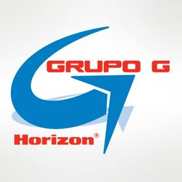 Grupo G Horizon