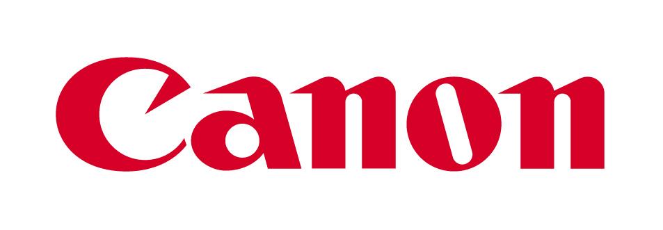 Canon Mexicana
