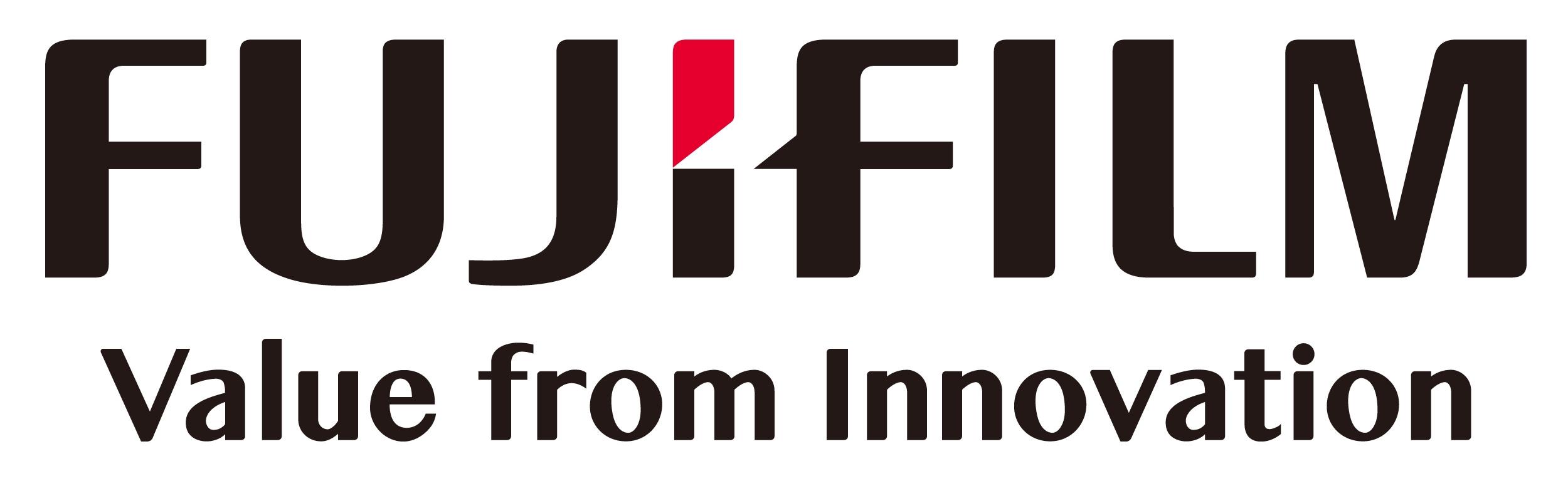 Fujifilm México