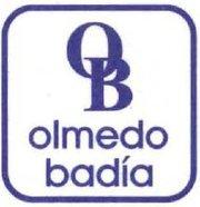 Olmedo_Badia_logo
