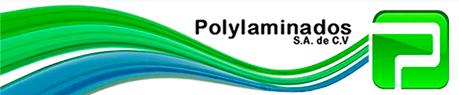 Polylaminados México