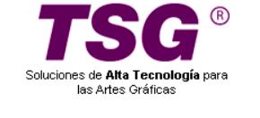 TSG México