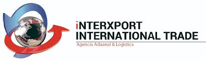 Interxport International Trade México
