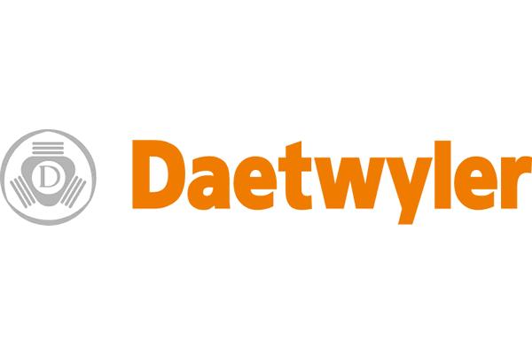 Daetwyler México