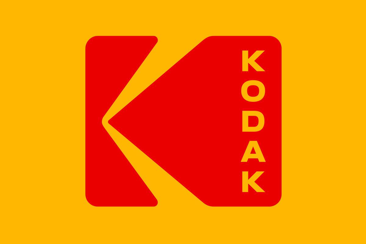 Kodak México
