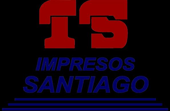 Impresos Santiago