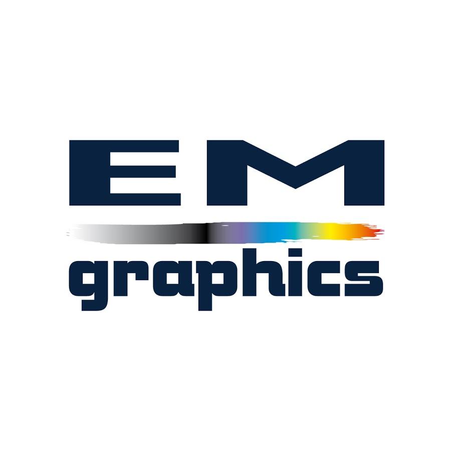 EM Graphics