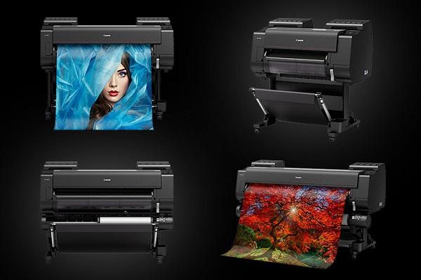 Click&Print