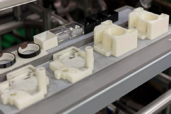 Centro de Tecnología de Producción