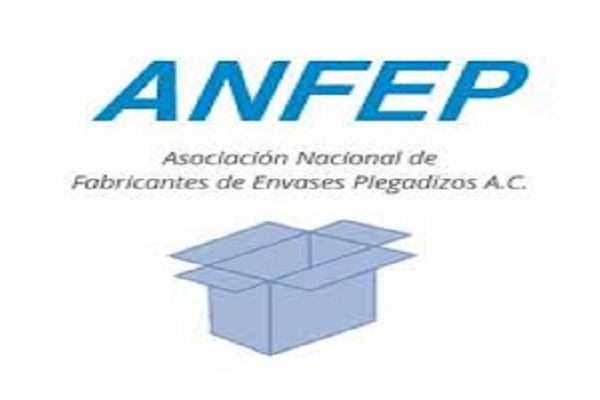 ANFEP