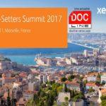 INKjet-Setters Summit 2017
