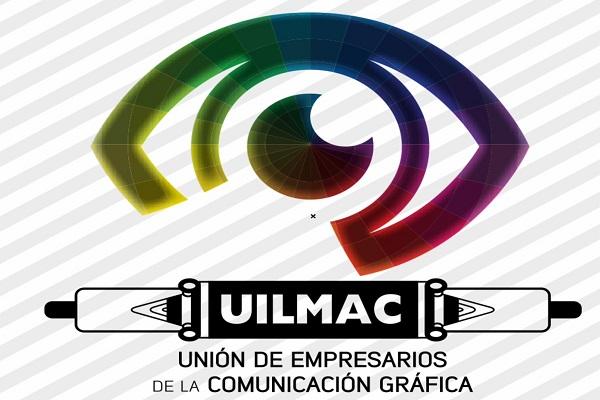 UILMAC