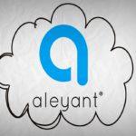 Aleyant Pressero es un sistema web to print