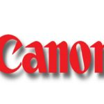 Canon reconocida por la Revista Fortune