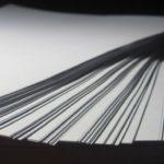 papel inteligente china
