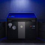 Jet Fusion 300 / 500 HP