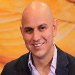 Luis Romo dentro de los 30 Mejores Directores de Recursos Humanos