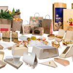 Packaging: innovación y conveniencia para un usuario más exigente