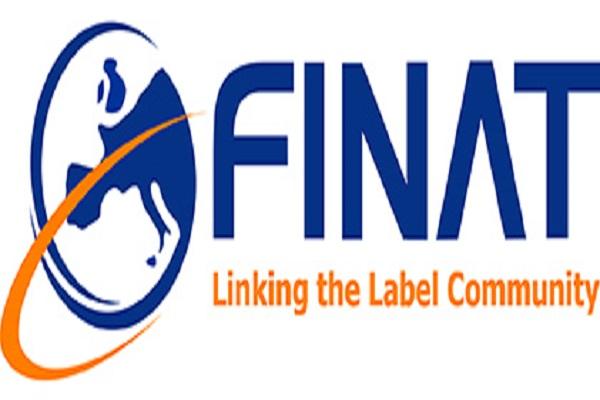 La Federación Internacional de Fabricantes de Etiquetas, FINAT, analiza el presente y futuro del sector de etiquetas
