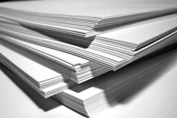 El papel, una alternativa sostenible para proteger el medio ambiente