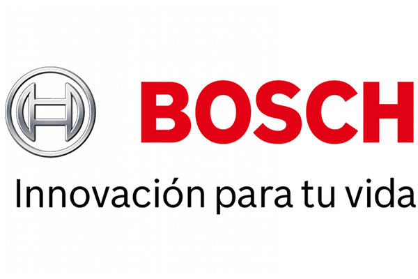 Bosch vende su negocio de packaging