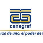 CANAGRAF cuenta con el primer Grupo de Evaluadores en pre prensa e impresión digital