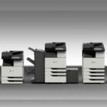 Lexmark Print and Digital Signage