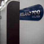 ROLAND 700 Evolution de Manroland