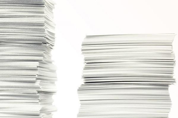 El mito de la impresión digital B2 para imprimir a bajo costo, con máxima calidad y en breve tiempo
