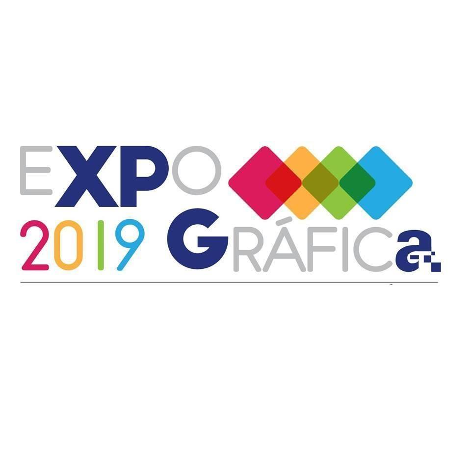 Expográfica 2019