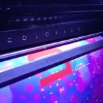 Océ Colorado 1640