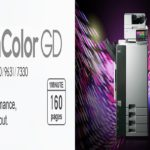 ComColor GD
