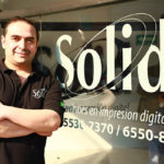 Solidmex