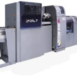 METEOR Unlimited Colors