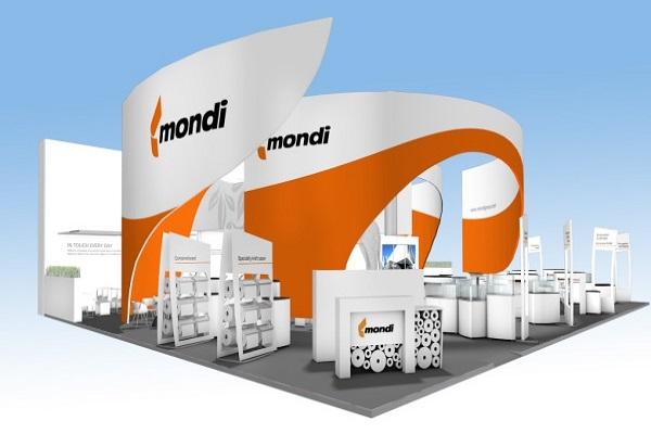 Por medio de una estrategia consistente y a largo plazo, Mondi Group se posiciona como líder en soluciones de envasado corrugado de alto rendimiento