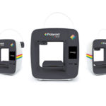 Polaroid PlaySmart
