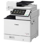 imageRUNNER ADVANCE C475iF III