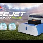 FreeJet 330tx