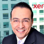 Xerox Partner Portal