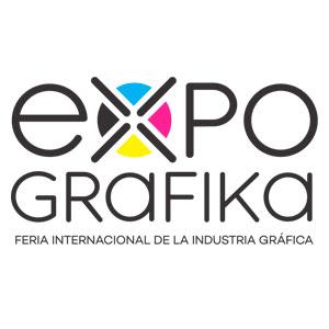 Expografika 2020