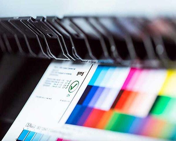 GMG a la vanguardia en soluciones para la industria del empaque