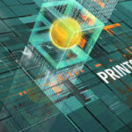 PrintSphere Disaster Recovery