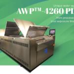 AWP-DEW 4260 PLF