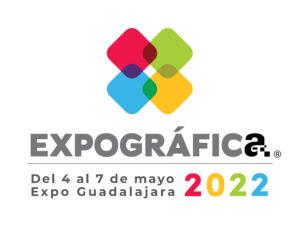 Expográfica