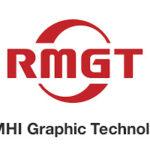 RMGT 970