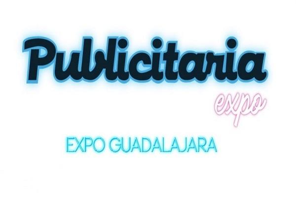 Publicitaria Expo 2021