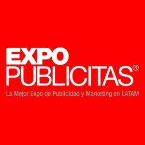 Expopublicitas 2021